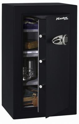 Security Products Key Electronic Safes Secure Cabinets