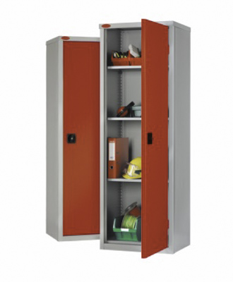 Slim Cupboard