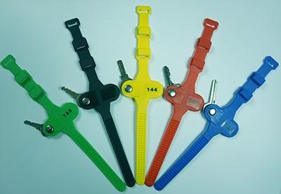 Leisure Wrist strap